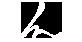 Лина Милович Logo
